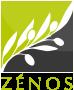 Zénos